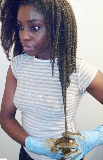 Le moyen pour léloignement des cheveux indésirables les rappels