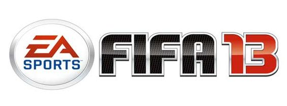 New FIFA 13 Screenshots
