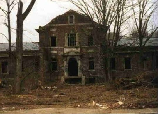 20 Facts To Know What Happened To The Helltown Ohio Mysterious