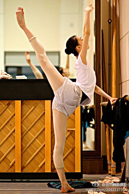 I'm jealous: Ballet Dancers, Ballet Feet, Winged Foot, Ballet Barre, Life Goals, Dance Life, Ballerina Feet