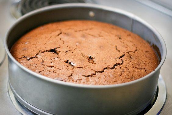 Tarta de Coca-Cola? Pues sí, y está riquísima! Esta tarta tiene su origen en el sur de los Estados Unidos sobre los años 60. Desde entonces la gente han estado perfeccionando sus recetas de tarta d...