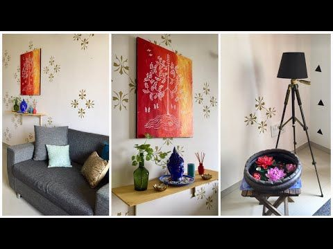 Youtube Indian Living Room Indian Living Rooms Indian Living Room Design