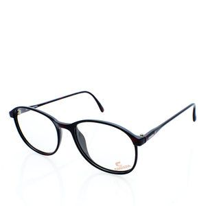 carrera frames vi now featured on fab