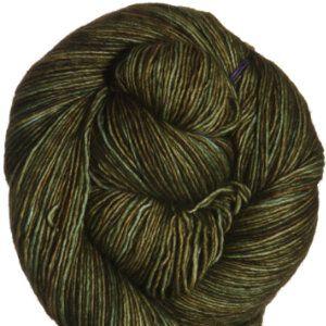 Madelinetosh Tosh Merino Light Yarn - Terrarium