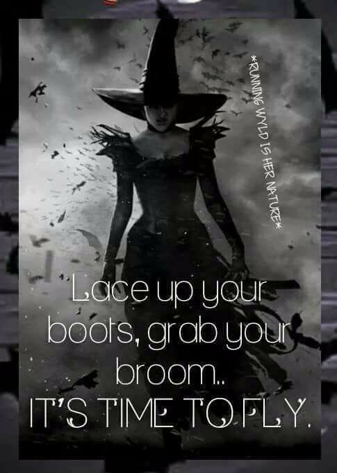 Me A Life Time Ago Now Only In My Mind Witch Quotes Halloween Quotes Funny Quotes