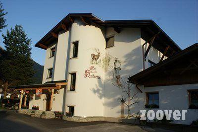 Avis Appartement Haus St. Hubertus**** - super aangepast appartement