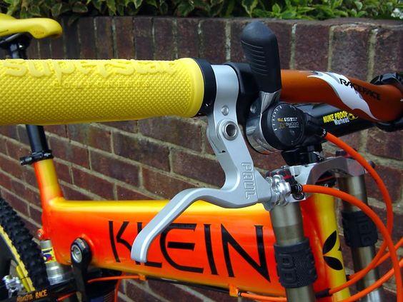 Zoom In Real Dimensions 800 X 600 Mt Bike Bike Frame
