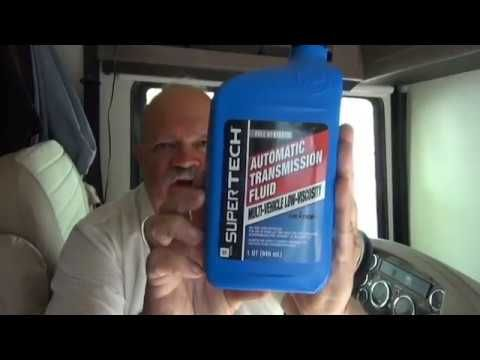 How To Add Fluid To Your Hydraulic Leveling Pump Reservoir Youtube Fluid Hydraulic Reservoir
