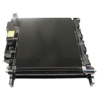 Hp4650itbref Refurbished Transfer Belt, 120000 Page-Yield