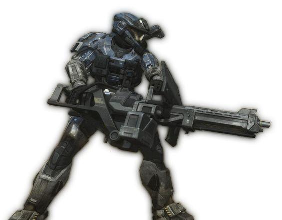 halo spartan weapons   Spartan HMG.png - Halo Nation — The Halo encyclopedia - Halo 1, Halo ...