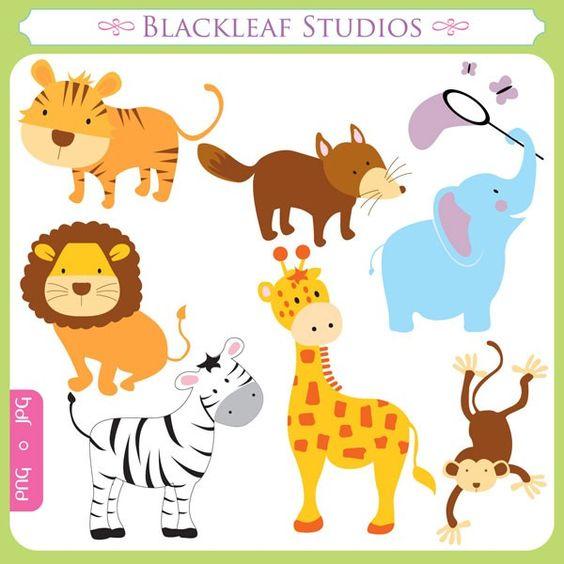 giraffe-clip-art-cute-i19.jpg (600×600)