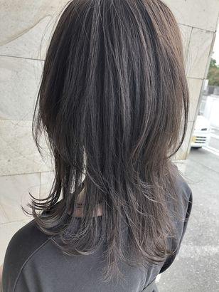 ボード Hair Cuts のピン