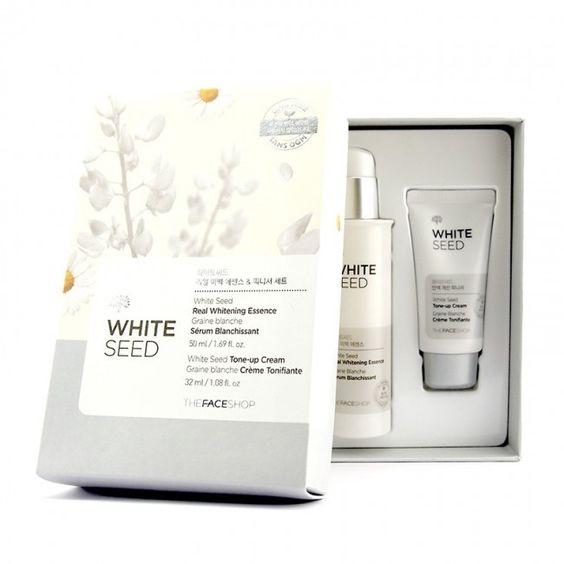 photo the-face-shop-white-seed-real-whitening-essence_zpskdlnuriv.jpg