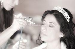 Foto de  Irene Guerediaga - Makeup artist  - www.bodas.com.mx/belleza-novias/irene-guerediaga-makeup-artist--e88923