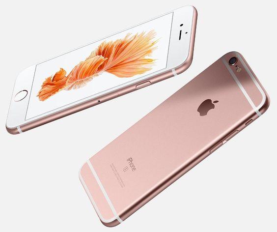Iphone X 64gb Silver Original Garansi 1 Tahun Distributor Apple Iphone X Original Garansi 1 Tahun Distributor Warna Silver Fit Quad Apple Iphone Iphone
