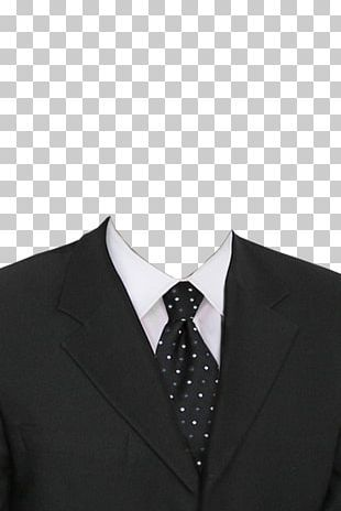 Suit Document Png Clipart Black Tie Blazer Button Clothing Coat Free Png Download Psd Free Photoshop Free Download Photoshop Photoshop Backgrounds Free