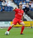 Watch #LFC U21s take on Sunderland in their first game of the new season live on... - http://footballersfanpage.co.uk/watch-lfc-u21s-take-on-sunderland-in-their-first-game-of-the-new-season-live-on/