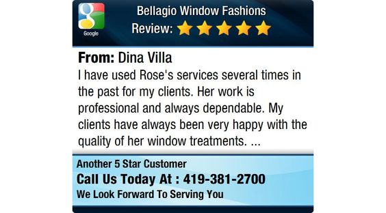 I have used Rose's services several times in the past for my clients. Her work is...
