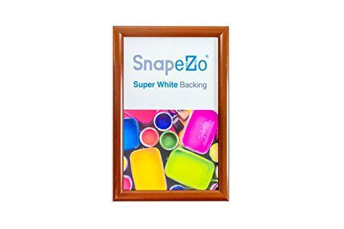 Sidewalk Sign A Board Double Sided Water Resistant Quick Change Snap Frame 1 25 Aluminium Profile Professional Series Frame Display Frame Frames On Wall
