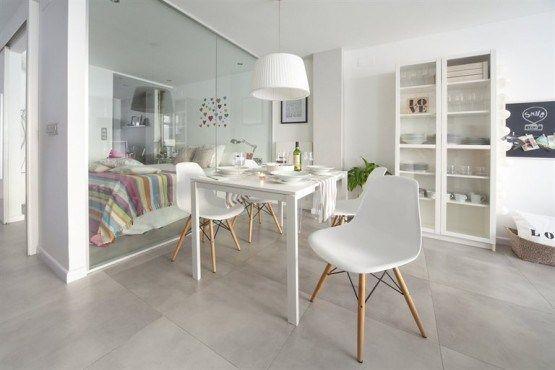 muebles de ikea decoración inspiración decoración ikea