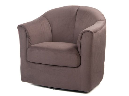 price and more d swivel chair colors chairs design scandinavian design