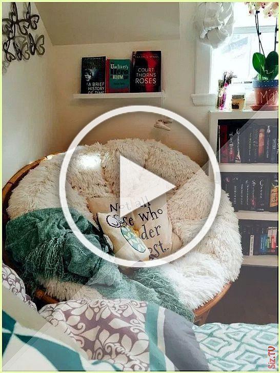 Deluxe Bedroom Master Bedroom Rug Basement Bedroom Ideas Bedroom Decor Diy In 2020 Selbstgemachte Zimmerdeko Einrichtungsideen Schlafzimmer Diy Deko Schlafzimmer