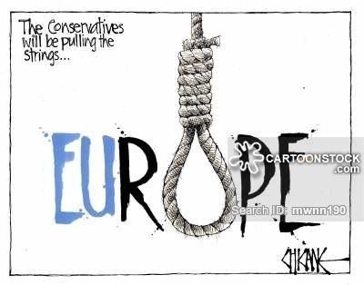 euroskeptics