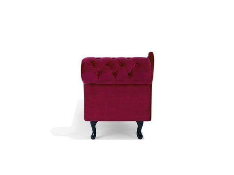 Epingle Par Sysy D Sur Decoration Avec Images Mobilier De Salon Salon Canape Canape Design