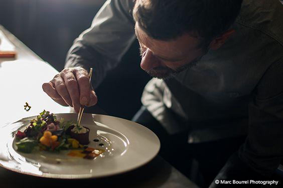 Restaurant du Lac - Com en Régions - Retrouvez toutes nos bonnes adresses sur www.comenregions.com