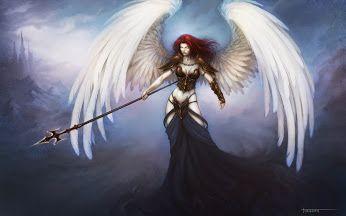 Fantasy Art Village - Comunidad - Google+