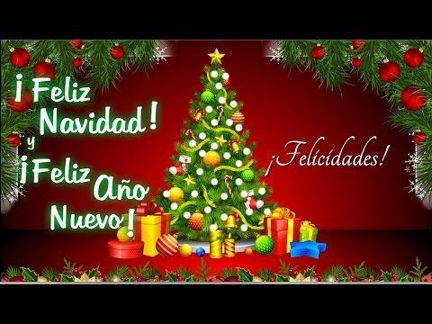 Tarjetas Navideñas Animadas Para Compartir 10 Tarjetas Navideñas Anima Tarjetas De Navidad Animada Felicitaciones De Navidad Divertidas Felicitaciones Navidad