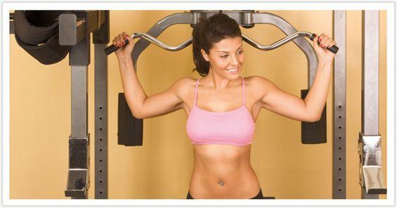 ¿El ejercicio realmente adelgaza? | Revista Estética y Salud