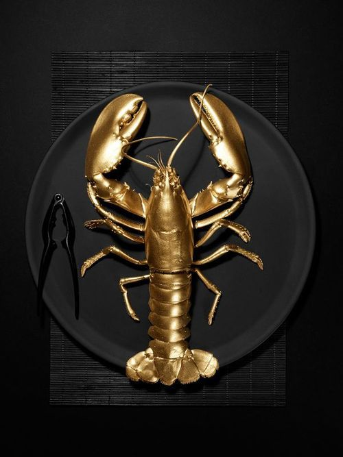 Gold | ゴールド | Gōrudo | Gylden | Oro | Metal | Metallic | Shape | Texture | Form | Composition |:
