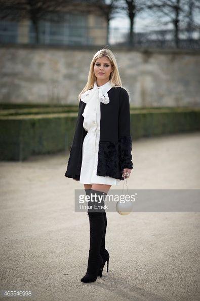 moda paris 2015 - Pesquisa Google