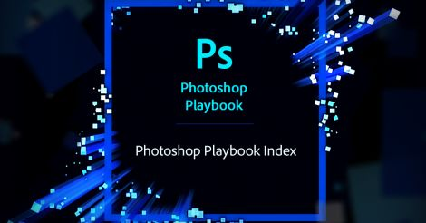 Les 50 petites vidéos pour maîtriser Photoshop