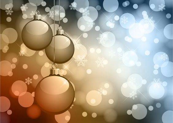 Abstract Bokeh Background Christmas,Abstract Bokeh Background Christmas free,Abstract Bokeh Background Christmas download,Abstract Bokeh Background Christmas psd file,Abstract Bokeh Background Christmas psd,Abstract Bokeh Background Christmas jpeg,psd,png,jpeg,Abstract Bokeh Background Christmas