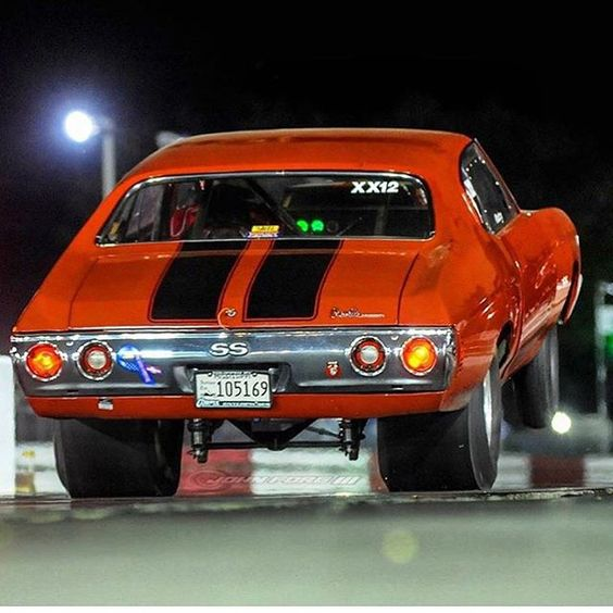 "protouringtexas: ""Taillight Tuesday? Or Chevelle everyday .. #gripandrip…"