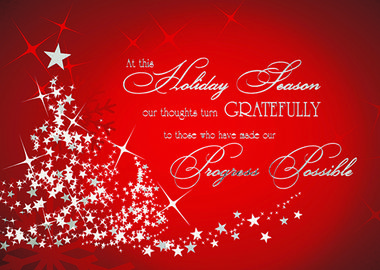 Holiday wishes, Holiday and Greeting card on Pinterest