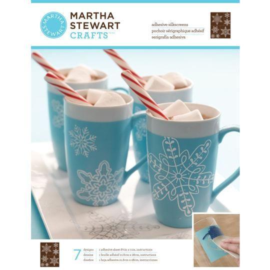 Crafts martha stewart and bottle on pinterest for Martha stewart glass paint instructions