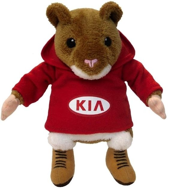 kia soul hamster merchandise bing images. Black Bedroom Furniture Sets. Home Design Ideas
