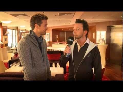 www.cruisejournal.de #cruise #Kreuzfahrt #Landarzt geht an #Bord Folge 189: Der Landarzt geht an Bord