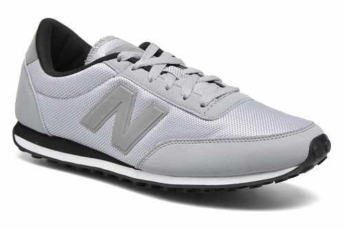 new balance ragazzo 40
