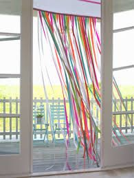 Resultado de imagem para meu apartamento tumblr