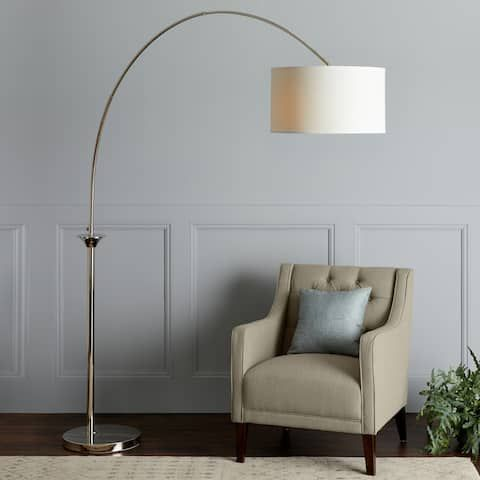 Floor Lamps Find Great Lamps Lamp Shades Deals Shopping At