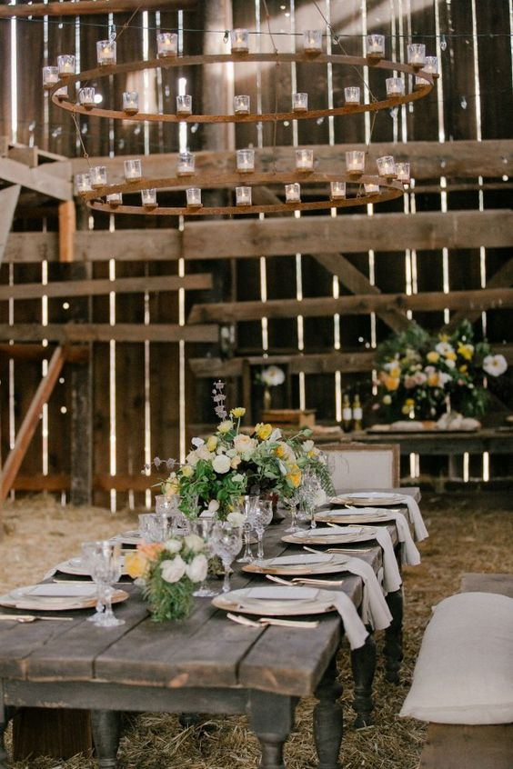 Gainey Vineyard Wines Barn Weddings At Pinterest Santa Ynez Wedding And
