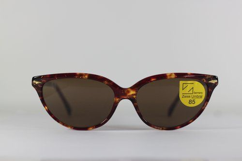 Rege Cat Eye Vintage Sunglasses Sunglasses Vintage Cat Eye Sunglasses Vintage
