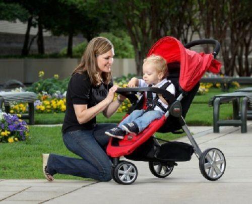 35++ Britax stroller tray attachment info