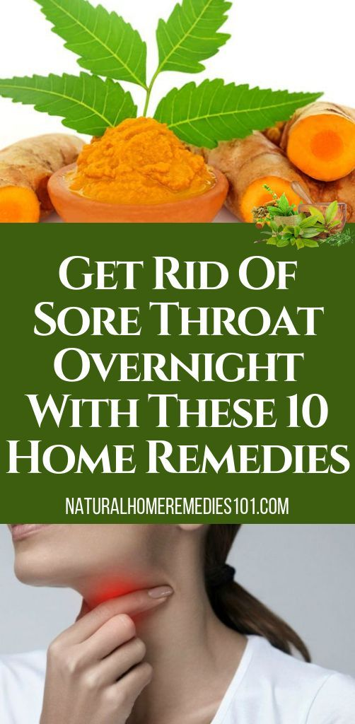 cff1fc42662882d502c4408379d581b3 - How To Cure Sore Throat Before It Gets Worse