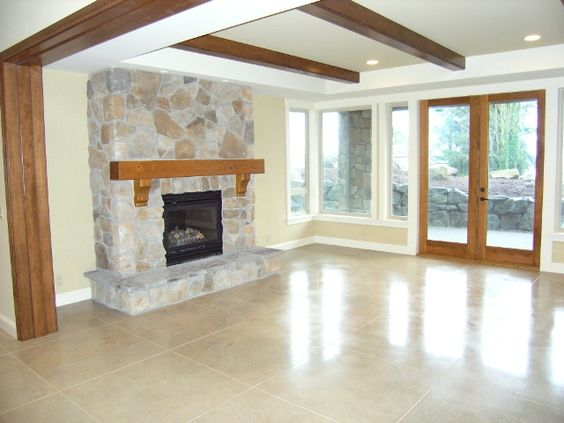 daylight basement a must have future home ideas