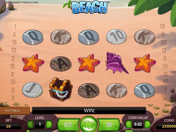Beach - http://freeslots77.com/pt/caca-niquel-beach-gratis-online - http://freeslots77.com/pt